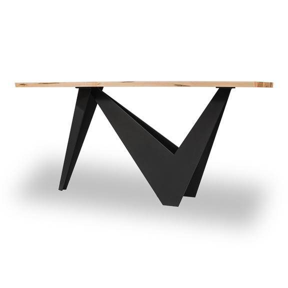 LowRes_Woodcraft_Furniture_Berkeley_Sofa_Table_004_20201002