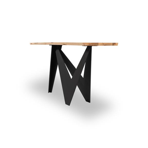 LowRes_Woodcraft_Furniture_Berkeley_Sofa_Table_006_20201002