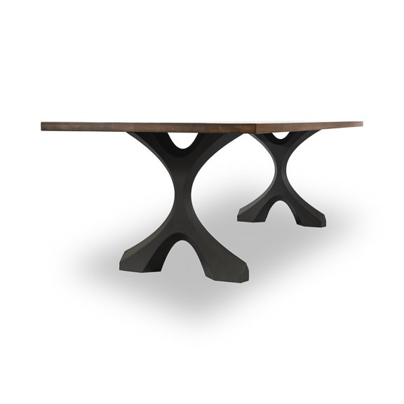 LowRes_Woodcraft_Furniture_Northwood_Table_002_20201002