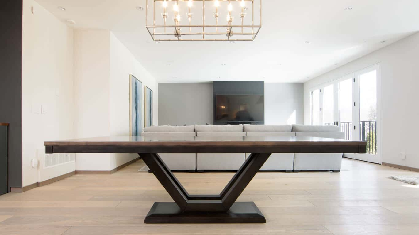 Knox Table