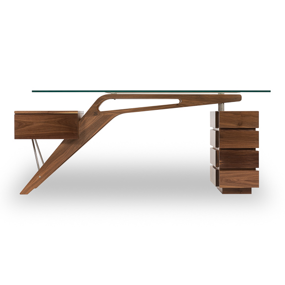 LowRes_Woodcraft_Furniture_Banburry_Desk_001_20201002