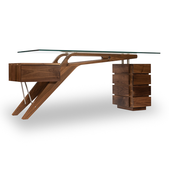 LowRes_Woodcraft_Furniture_Banburry_Desk_002_20201002