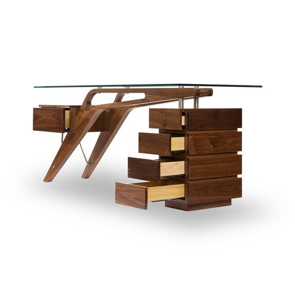 LowRes_Woodcraft_Furniture_Banburry_Desk_005_20201002