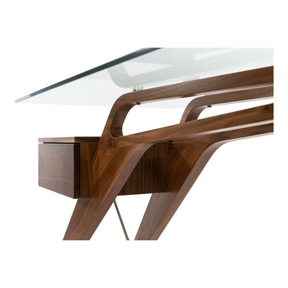 LowRes_Woodcraft_Furniture_Banburry_Desk_006_20201002