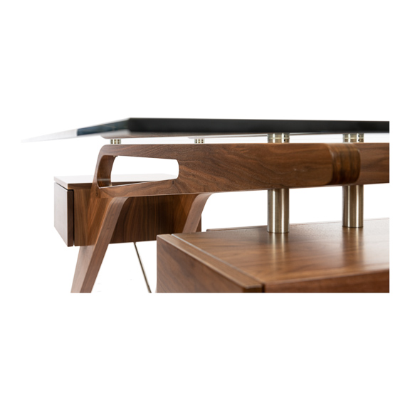 LowRes_Woodcraft_Furniture_Banburry_Desk_007_20201002