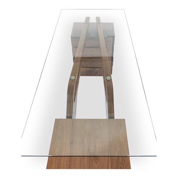 LowRes_Woodcraft_Furniture_Banburry_Desk_010_20201002