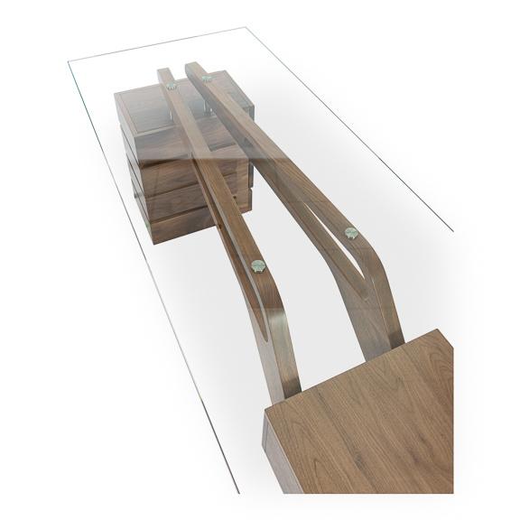 LowRes_Woodcraft_Furniture_Banburry_Desk_011_20201002