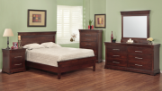 kensington-bedroom_m