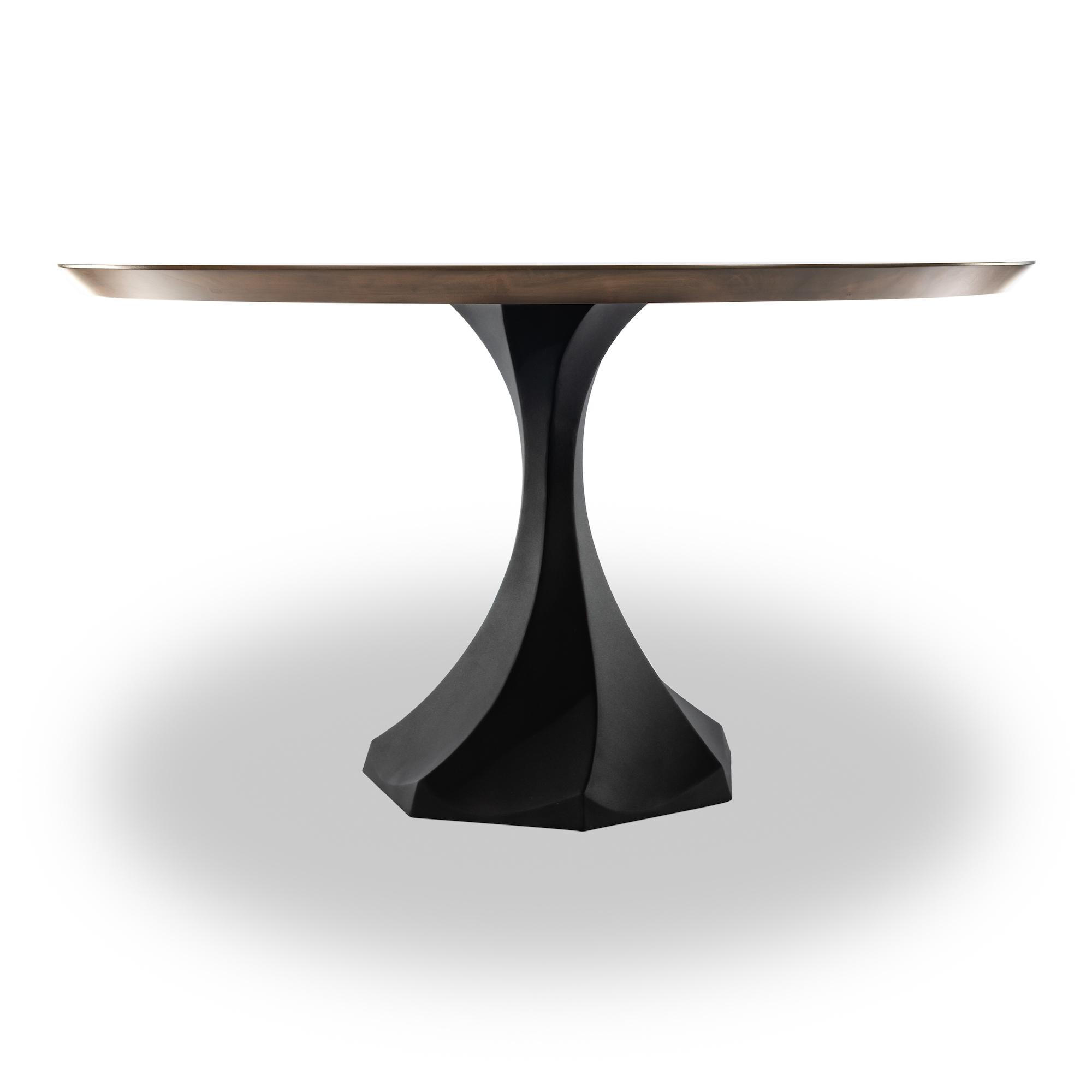 Twist Table1