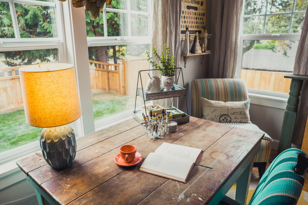 How to Protect Your Wood from Heat Damage this Summer